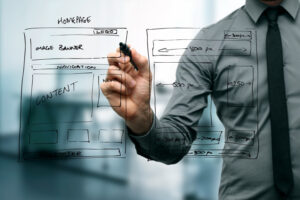Jak poprawić stronę internetową?
