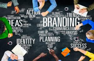 blog-branding